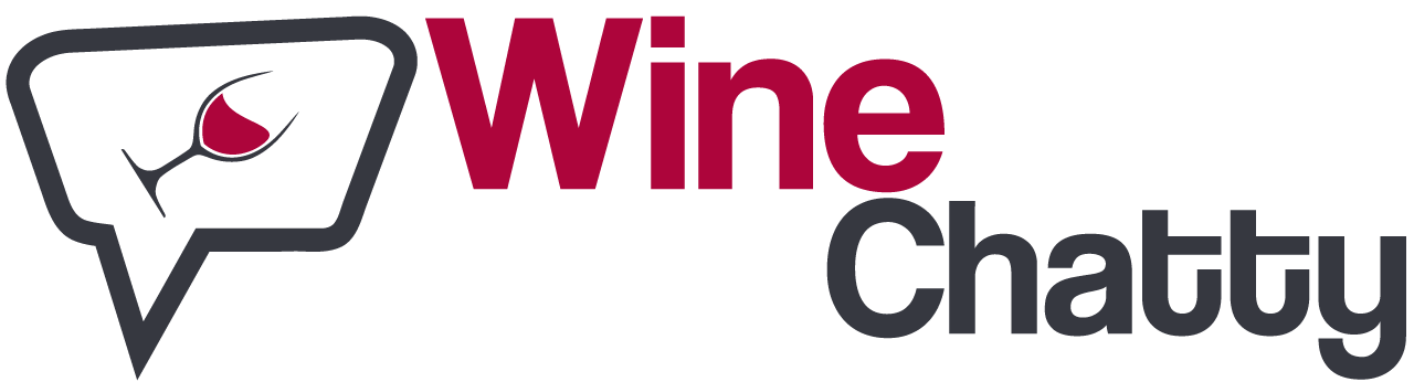 WineChatty | Forums